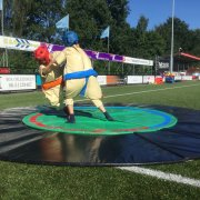 Sumoworstelen-junior (3)